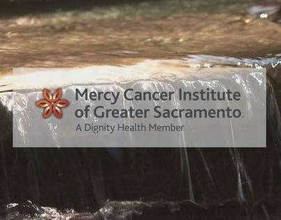 PSA | Mercy Cancer Institute, Prostate Cancer Screening
