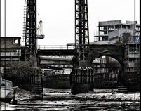 Deptford Creek