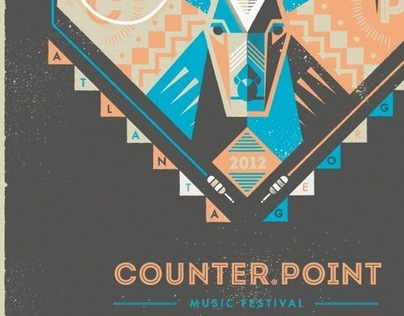 Counter.Point 2012