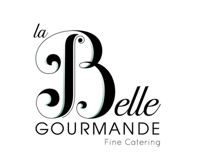 La Belle Gourmande