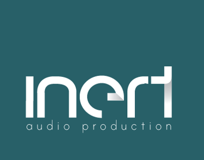Inert Productions