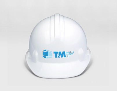 T&M Building System