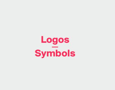 Logotypes / Symbols
