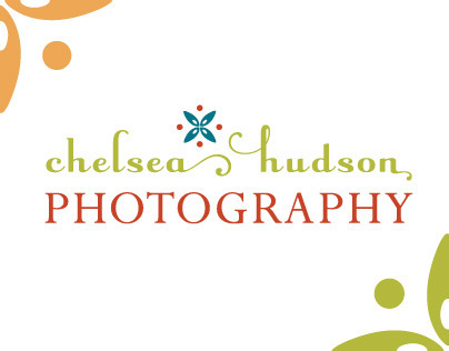 Chelsea Hudson Photography