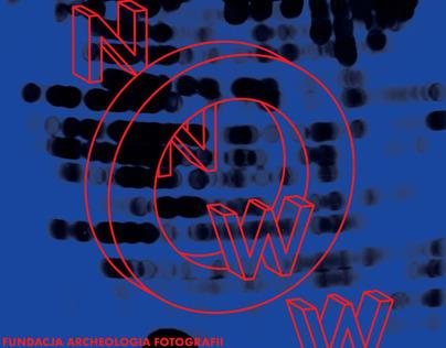 Zamecznik Now - poster contest