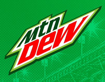 Do The DEW - Rodriguez