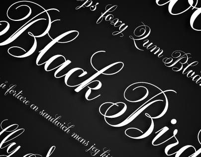 Delicatta - Posters