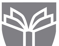 GoodKnight Books logo