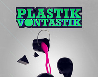 Plastik Vontastik - Collection