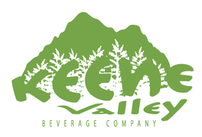 Keene Valley Beverage Company