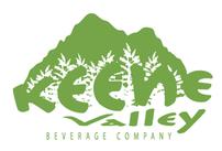 Keene Valley Beverage Company