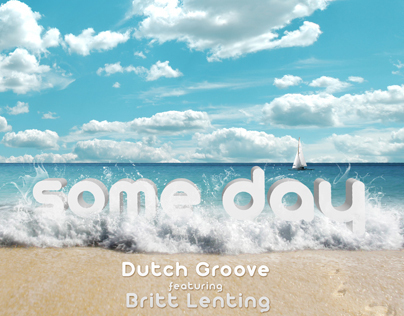 Dutch Groove - Some Day