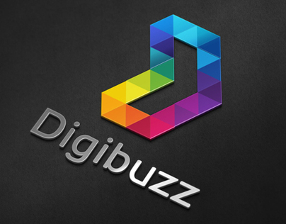 Digibuzz me