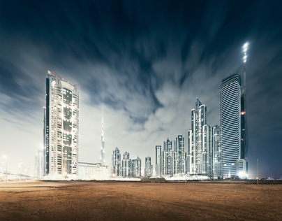 dubai.unfinished.dream