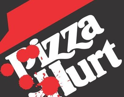 Pizza Hurt