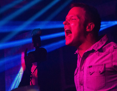 dash berlin @ sutra (event stills)