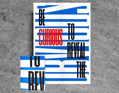 Type as Image  (Master Thesis Project)