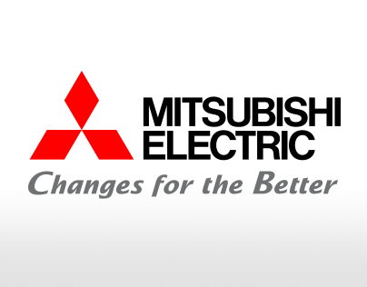 Mitsubishi Packaging Automation Microsite