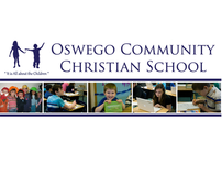 Oswego Community Christian School