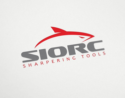 SIORC | sharpening tools