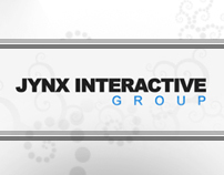 Jynx Interactive Group