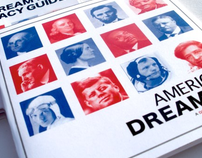 DREAM ACT: ADVOCACY GUIDE