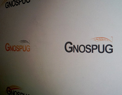 Gnospug - Microsoft Sharepoint Group