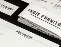 Indie Furniture