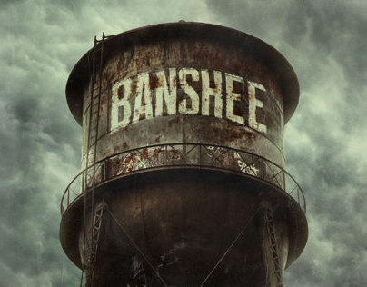 Banshee Pitch Frames