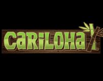 Cariloha - Initial product launch
