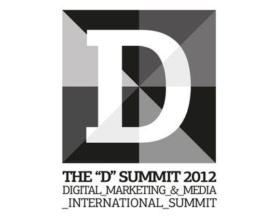 The D Summit