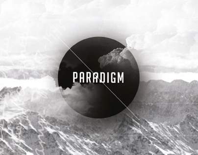 PARADIGM THREADS CO.