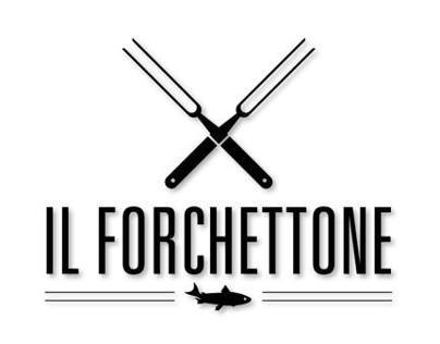 Il Forchettone _ restaurant