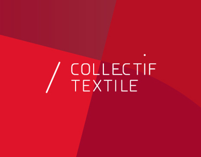 COLLECTIF TEXTILE