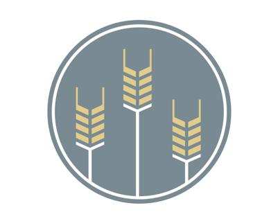 Harvest Week Branding 2012