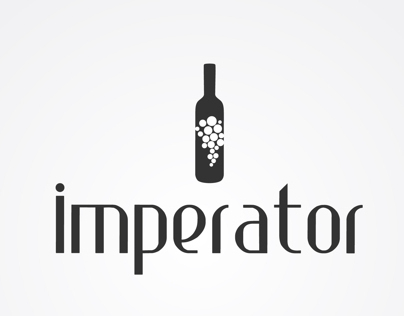 Imperator - wine industry