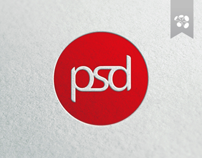 Corporate Identity // PSD // Pagnozzi Solutions Design