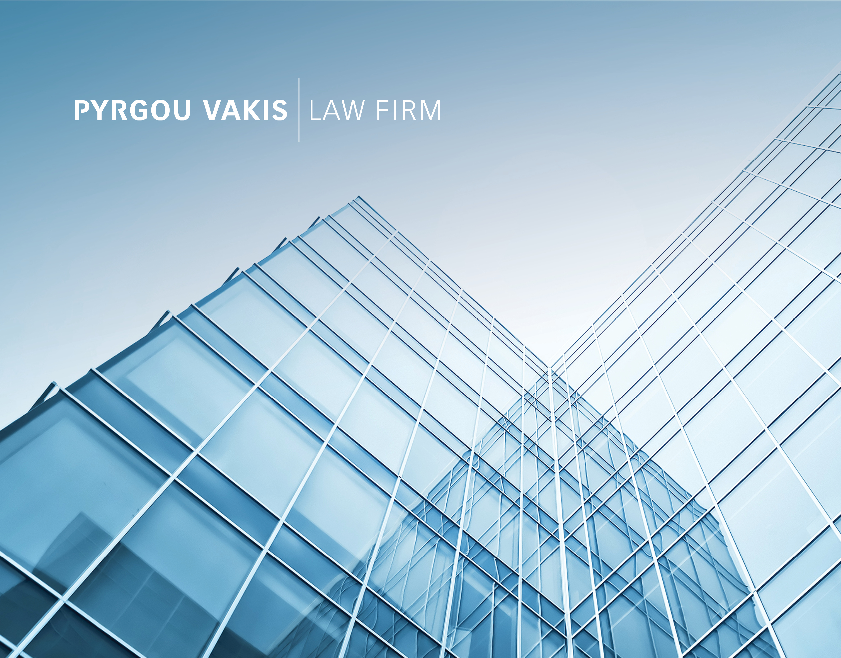 Pyrgou Law Firm Company Profile