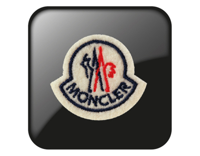 MONCLER_App for iPad | Stage