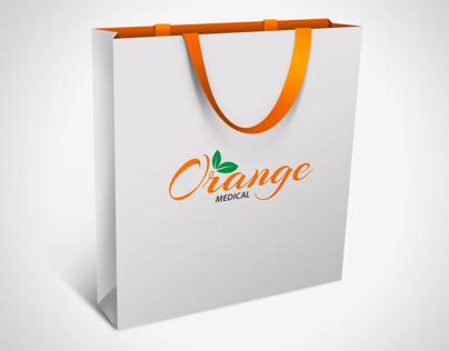 Orange Medical