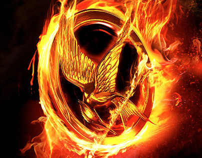 The Hunger Games: The Capitol Tour