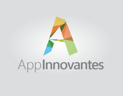 App Innovantes for Windows 8