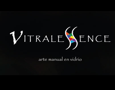 Vitralessence Website localization