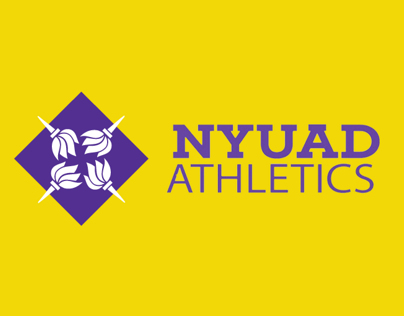 NYUAD Athletics