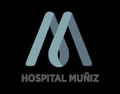 Identidad - Hospital Francisco Muñiz