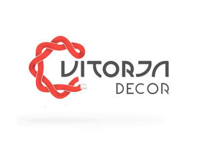 Vitorja Decor