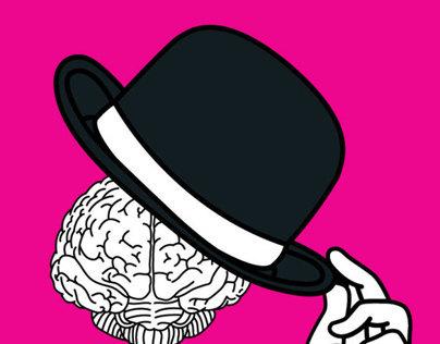 Brain Art Project 2012
