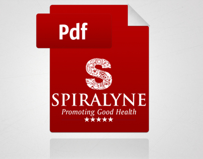 An introduction to Spiralyne