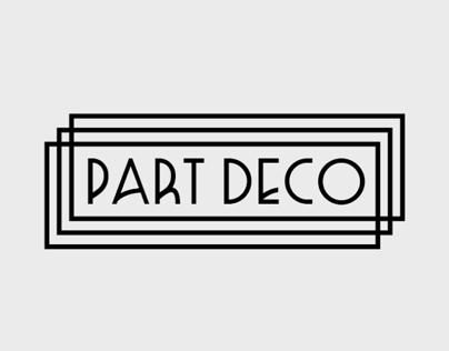 Part Deco