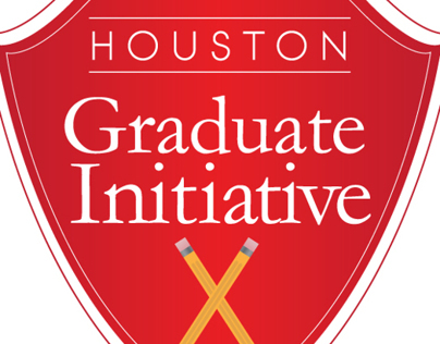 Houston Graduate Initiative